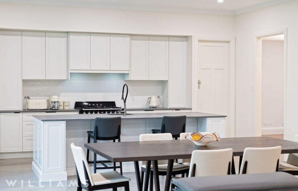 tusmore south australia renovation case study