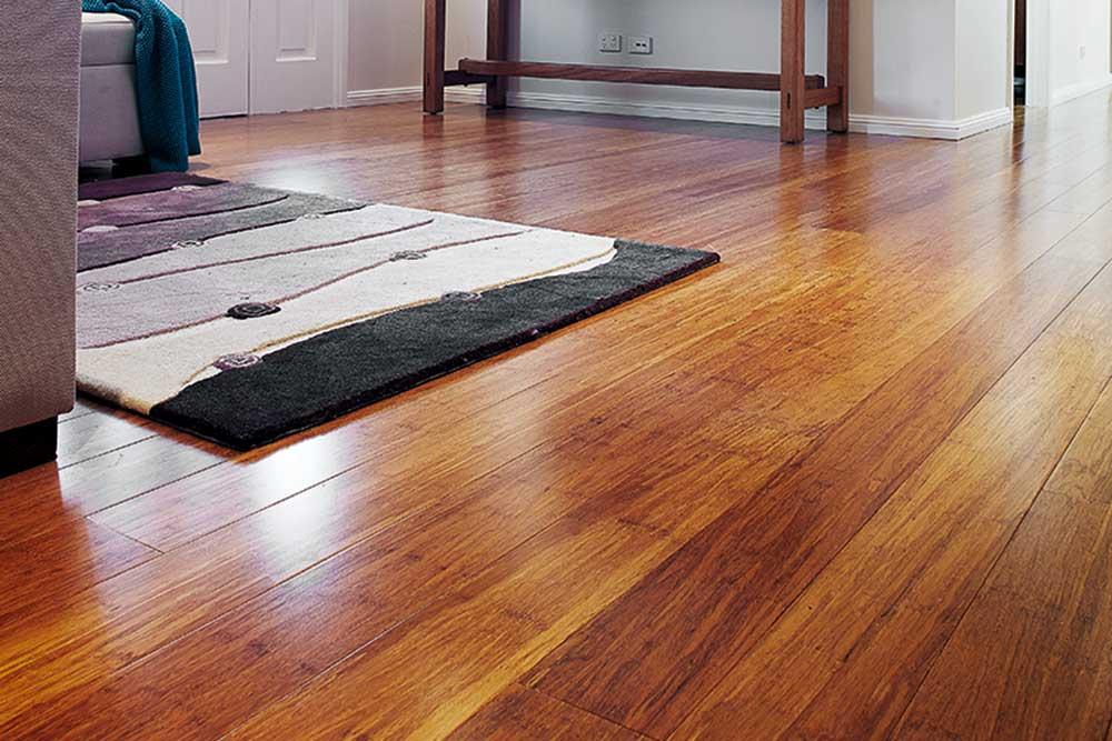 floor renovation in Glenelg Beach