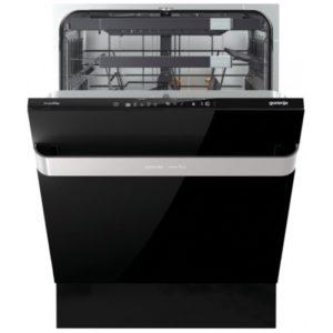 dishwasher for a kitchen renovation