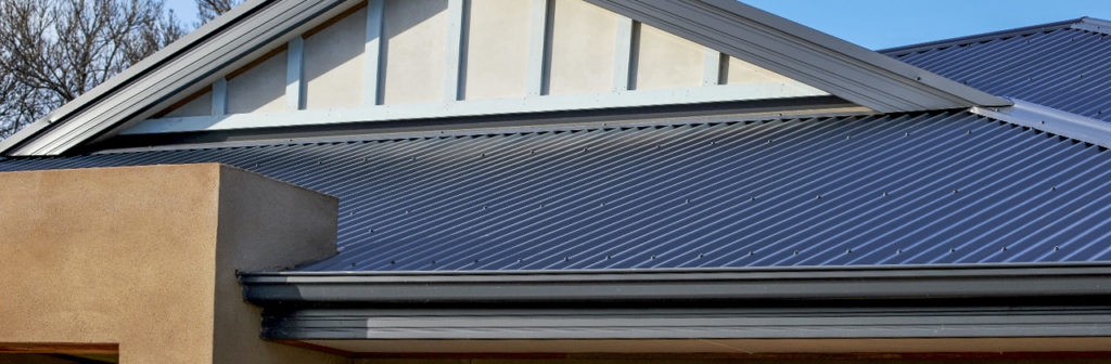 gutter replacement and repair Adelaide