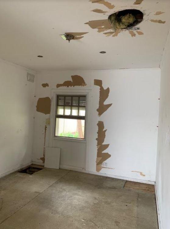 rental property repairs adelaide