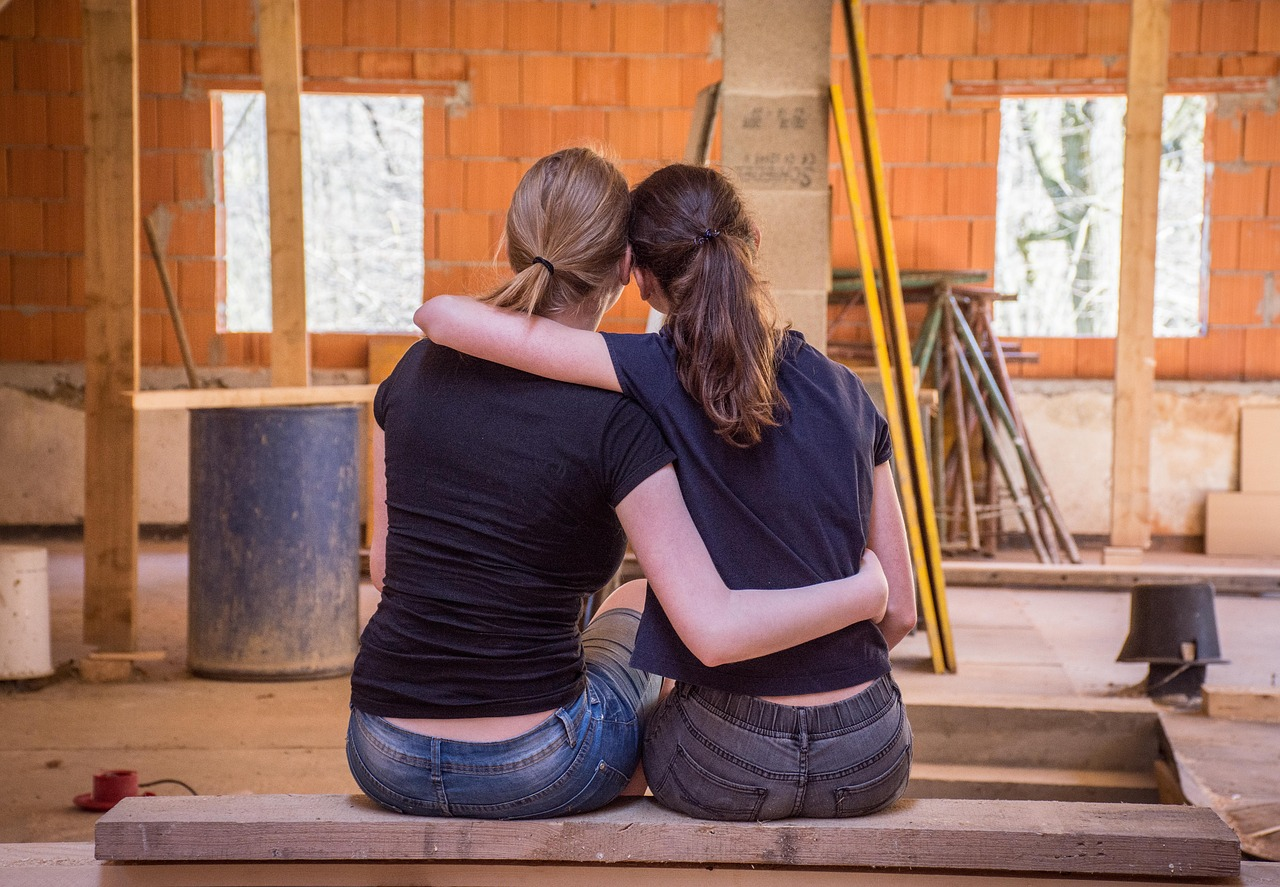 questions for your home renovation builder