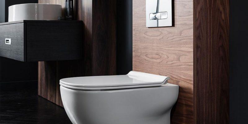 toilet installation Adelaide
